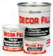 Bonda Decor Fill Multi-Purpose 2 Part Filler