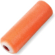 Flock Foam Mini Paint Roller Refill