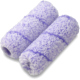 Fossa Velsoft Mini Cage Paint Roller Sleeve Medium Pile
