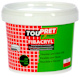 Toupret Fibacryl Movement Crack filler