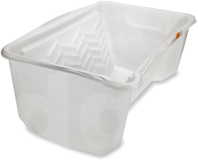 Purdy 18 inch Paint Scuttle Liners
